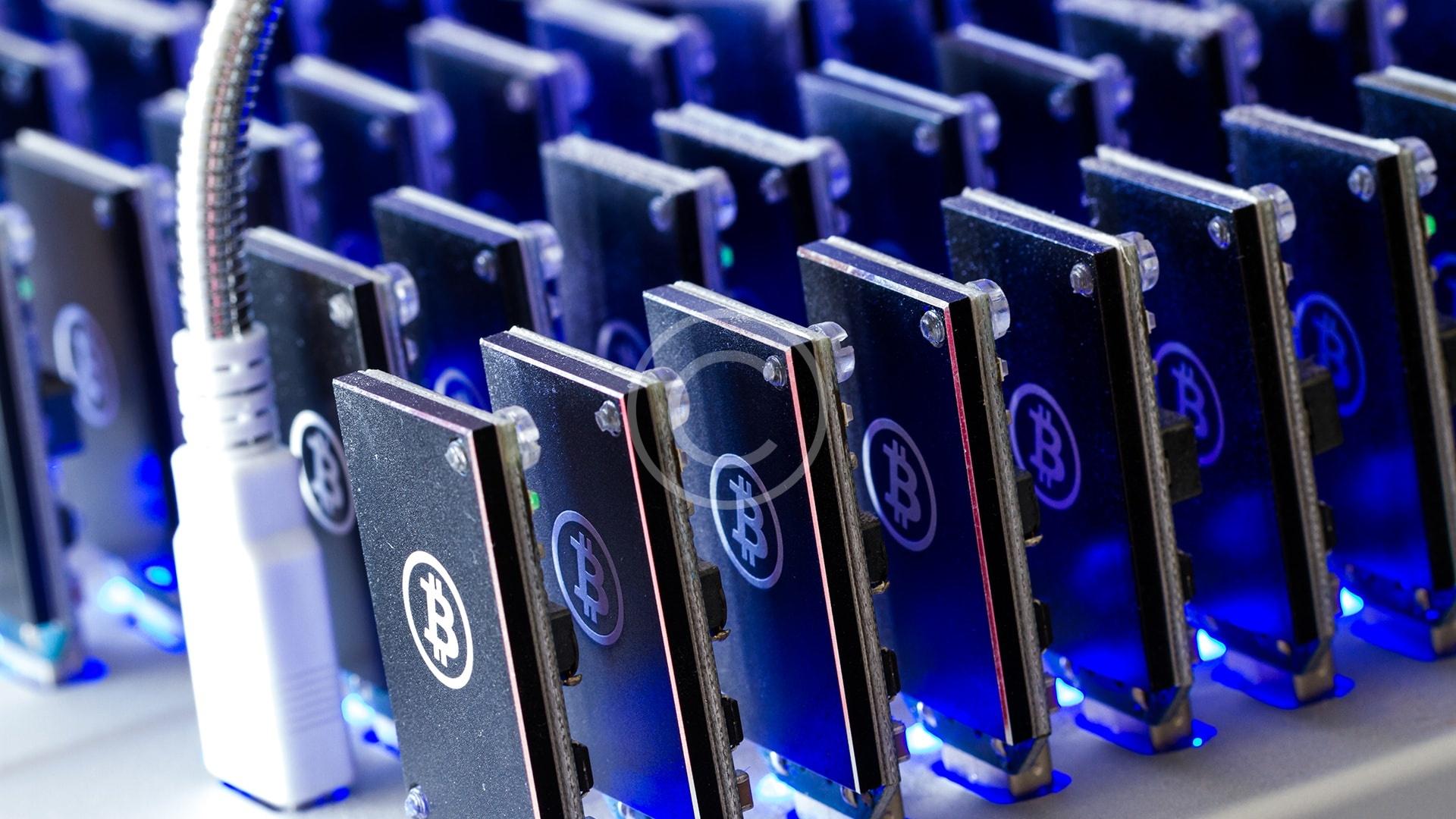 Wallet Encryption