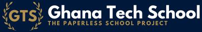 Ghana Tech School